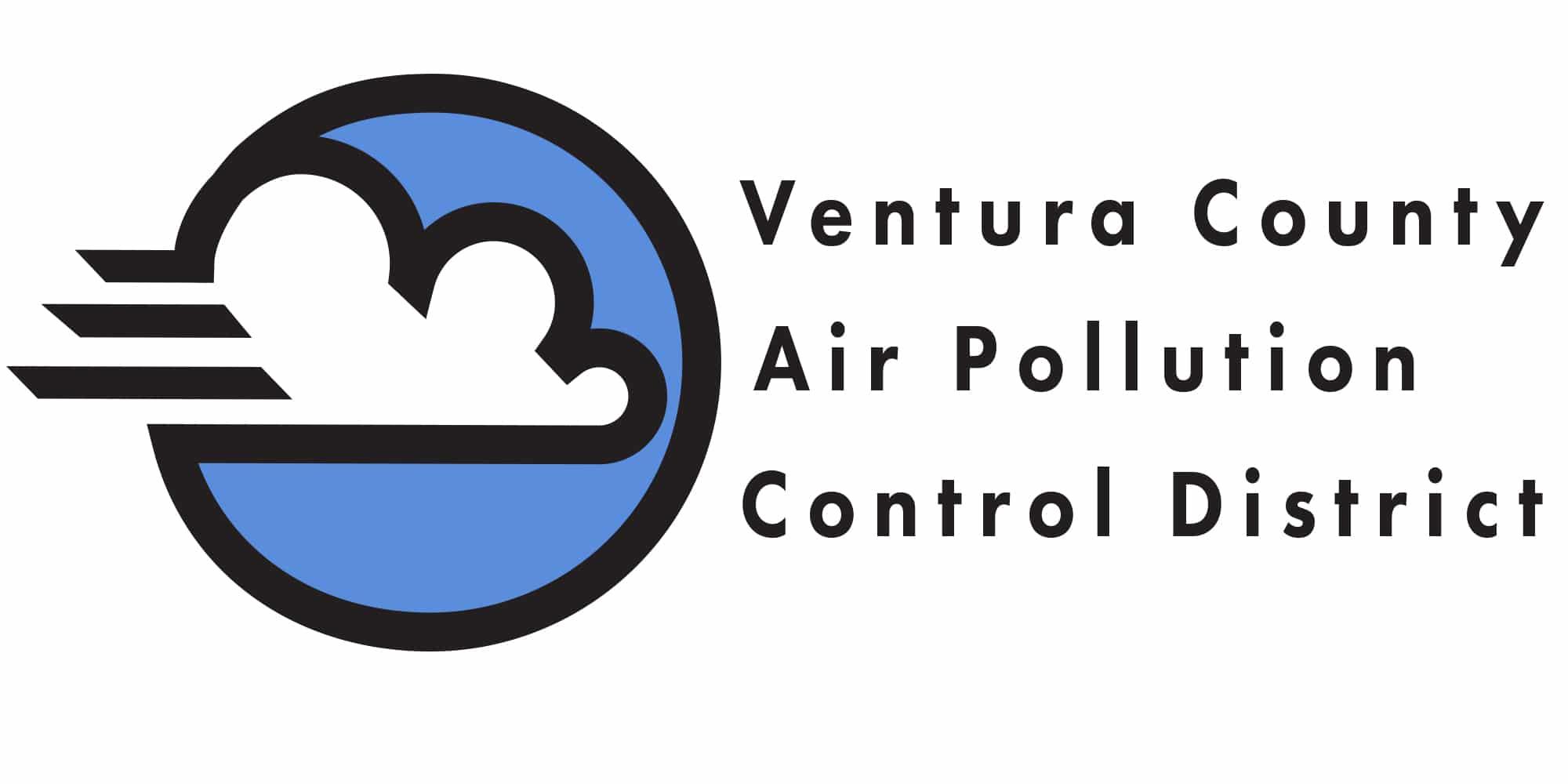 Ventura County Air Pollution Control District