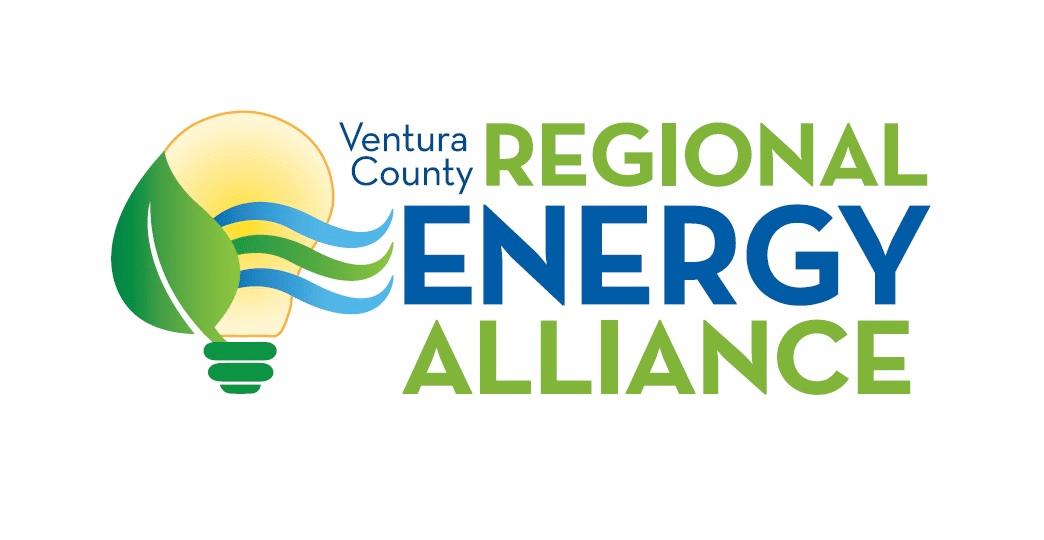 Ventura County Regional Energy Alliance
